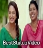 Tumse Milne Ko Dil Karta Hai WhatsApp Status Video Download
