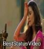 O Jaane Jaana  Dhoonde Tujhe Deewana Love WhatsApp Status Video