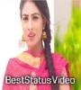 Kyon Ki Itna Pyar Tumko Whatsapp Status Video Download