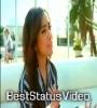 Jage Jage Rehte the Khoye Rehte The Whatsapp Status Video