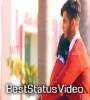 Maine Tujhe Chaha To Apna Banaya Whatsapp Status Video