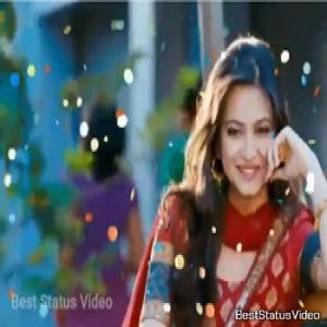 Yeh Ladka Hai Allah Love Whatsapp Status Video - New Song ...
