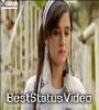 Mohabbat Ka Gam Hai Sad Whatsapp Status Video