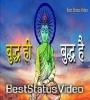 Buddha Purnima Whatsapp Status Video Download Hindi