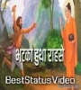 Buddha Purnima Whatsapp Status Video Sad