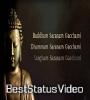 Buddha Purnima Whatsapp Status Video Youtube