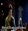 Rishta Tera Rishta Mera Whatsapp Status Video Download