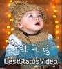 Pa Pa Pagli Best Gujarati Status Download