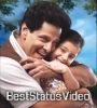 Father's Day Status Video Tamil Download