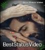 Apne Maa Baap Ka Dil Na Dukha Whatsapp Status Video