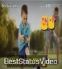 Akele Hum Akele Tum Whatsapp Status Video Song Download