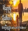 Fathers Day Hindi Song Whatsapp Status Video Download