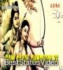 Hum Katha Sunate Ram Sakal Gun Dhaam Ki Whatsapp Status Video