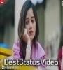 Tu Phone Mera Chak Da E Nai Whatsapp Status Video