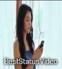 Tenu Ki Milya Rivaz Khan Song Whatsapp Status Video