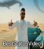 Sheikh Karan Aujla Whatsapp Status Video