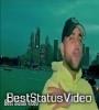 Madam Ji Karan Aujla Rap WhatsApp Status Video