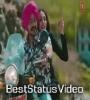Aadataan Satkar Sandhu Punjabi Song Whatsapp Status Video