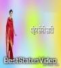 Lagaye Dinhi Choliya Ke huk Raja Ji Bhojpuri Whatsapp Status Video