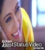 Palangiya Sone Na Diya Bhojpuri Whatsapp Status Video