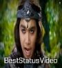 Hanuman Ji vs Shani Dev Fight WhatsApp Status Video