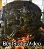 Shani Chalisa Full Screen Whatsapp Status Video