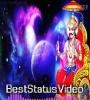 Shree Shani Dev Maharaj WhatsApp Status Video