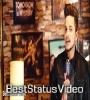 Zin Sin Paundi Nai Sutta Di Sakin Whatsapp Status Video