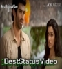 Ab to Marta Hoon Our Na Jita Hoon Love Status Video