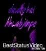 Tu Badalta Waqt Koi Khushnuma Sa Pal Mera WhatsApp Status Video