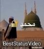 Ya Nabi Salam Alayka Whatsapp Status Video