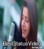 Desire Prabh Gill And Raashi Sood WhatsApp Status Video