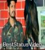 Mai Na Lota Aane Wale Saal Jo Indian Army Whatsapp Status Video