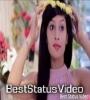Dil Kya Kare Jab Kisi ko Kisi Se Pyaar Ho Jaye Female Version Status Video
