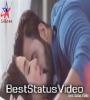 Kaash Tu Mila Hota Sad Emotional Whatsapp Status Video
