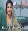 Heart Touching Love WhatsApp Status Video Download