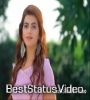 Pyar Kiya To Nibhana Whatsapp Romantic Status Video