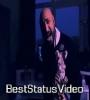 Sach Keh Raha Hai Deewana B Praak WhatsApp Status Video