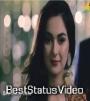 Na Kare Bewafai Koi Dil Se Kabhi Sad Whatsapp Status Video