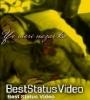 Baydardi Drama Best OST Whatsapp Status Video