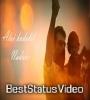Kannana Kanne Viswasam WhatsApp Status Video