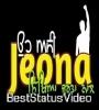 Muchh Sidhu Moosewala Veer Sandhu Whatsapp Status Video