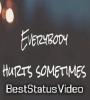 Memories   Maroon 5 WhatsApp Status Video