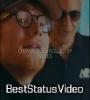 My Beautiful People Ed Sheeran Whatsapp Status Video