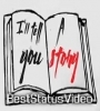 This Feeling The Chainsmokers ft. Kelsea Ballerini WhatsApp Status Video