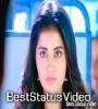 Gori Tere Jeha Hor Na Koi Milya Beautiful Whatsapp Status Video