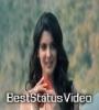 Meri Aashiqui Jubin Nautiyal Whatsapp Status Video
