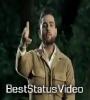 Let Em Play Karan Aujla Whatsapp Status Video