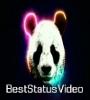 Desiigner Panda WhatsApp Status Video