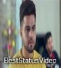 Chad Dila Ro Na Beganeya By Lei Whatsapp Status Video